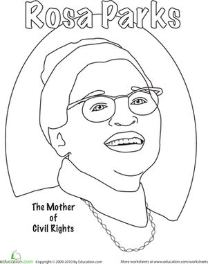 17 Best images about People Power Coloring Pages on
