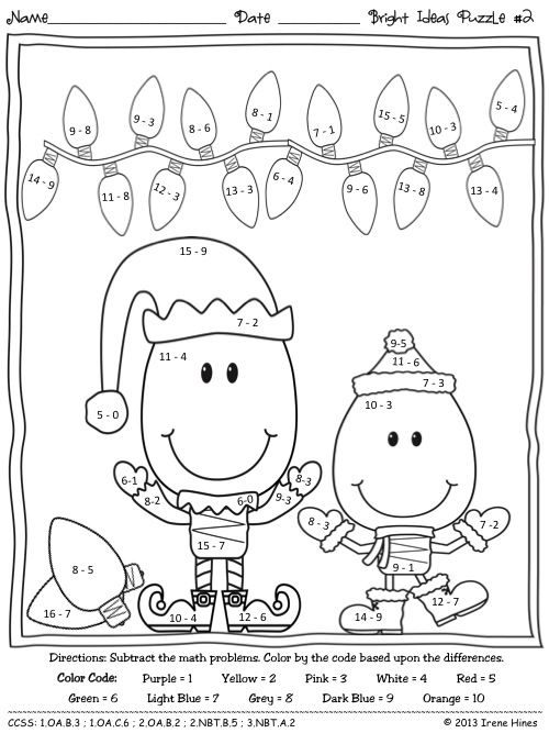 17 Best images about Activities Coloring Pages on