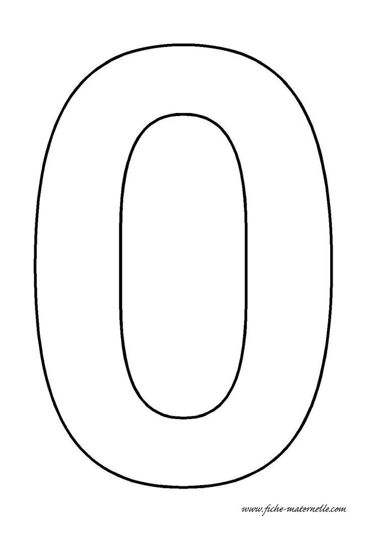 32 beste afbeeldingen over Cijfers en getallen op