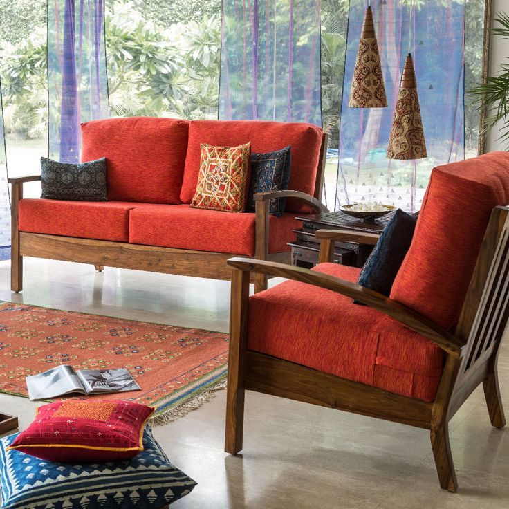 cushions for wooden sofa india bed in small bedroom 113 best images about fabindia furnishing on pinterest ...
