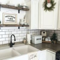 Best 20+ Shelf above window ideas on Pinterest | Above ...