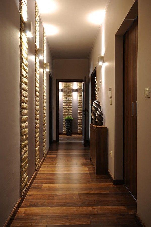 25 Best Ideas About Hall Interior Design On Pinterest Entrance
