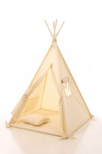 Kids teepee play tent ,kids tents, wigwam, children's ...