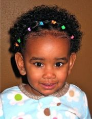 hairstyles african american