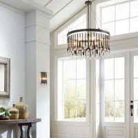 1000+ ideas about Foyer Lighting on Pinterest | Billiard ...