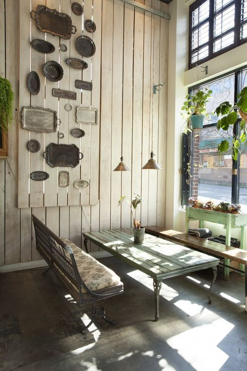 parisian table and chairs panasonic massage 25+ best ideas about vintage cafe design on pinterest | interior vintage, coffee house ...