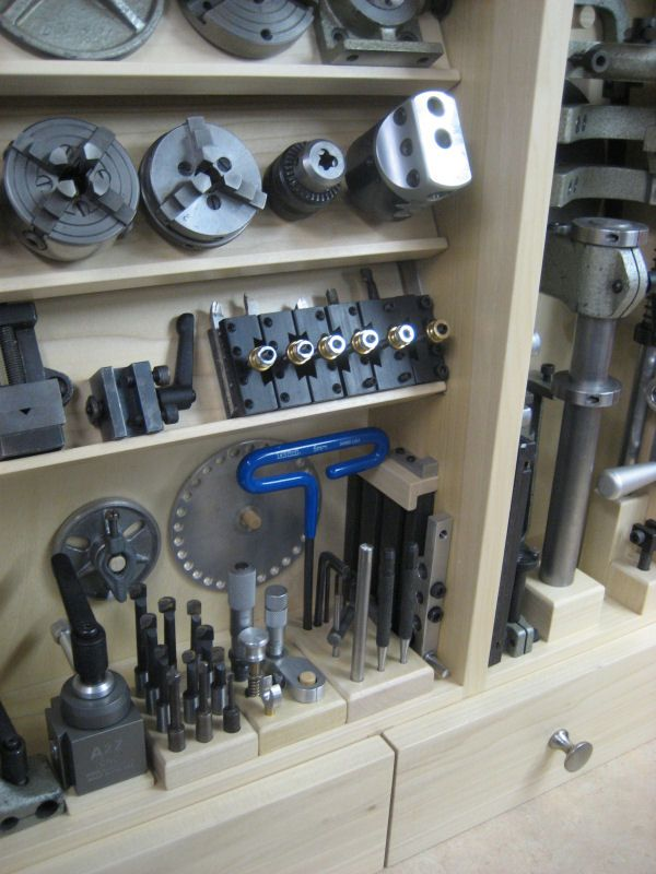 how to organize your kitchen cabinets and drawers professional equipment metal shop storage - woodworking projects & plans