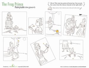 40 best images about fairy tale/nursery rhyme on Pinterest