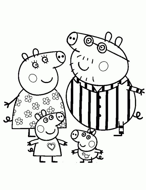 67 best images about Nick Jr. Coloring Pages on Pinterest