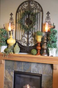119 best images about Wrought Iron Decor on Pinterest ...