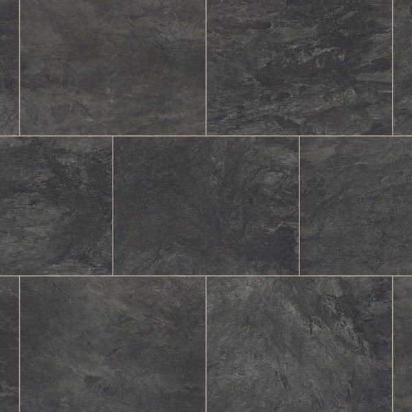 Natural Stone Effect Vinyl Floor Tiles  Designs I Love