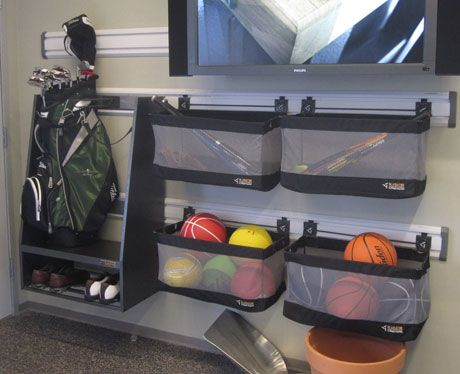 1000 images about Golf clubs storage on Pinterest  Cas
