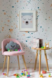 25+ best ideas about Wallpaper designs on Pinterest