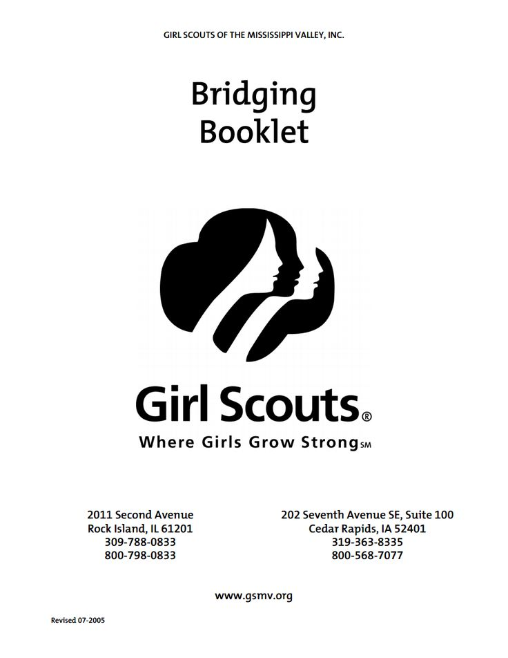 17 Best images about Girl Scouts Service Unit Ideas on
