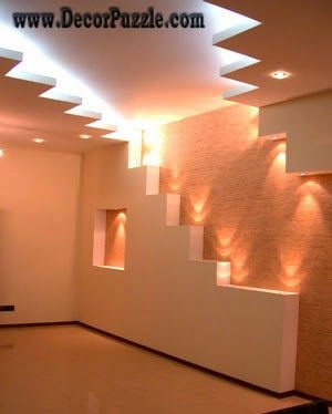 simple false ceiling designs for living room india corner sofa design small 387 best images on pinterest