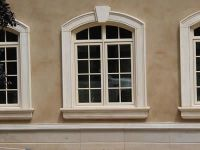 1000+ images about Stucco Trim on Pinterest