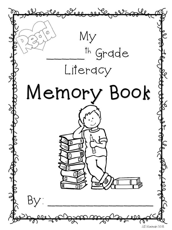 44353 best images about Fabulous Fourth Grade on Pinterest