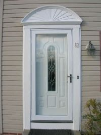 17 Best images about Pella Storm Doors on Pinterest ...