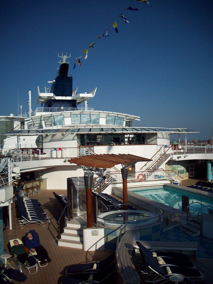 17 Best Images About Celebrity Summit On Pinterest  Deco