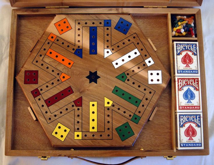 Fast track is a fun adult game eager to get a board