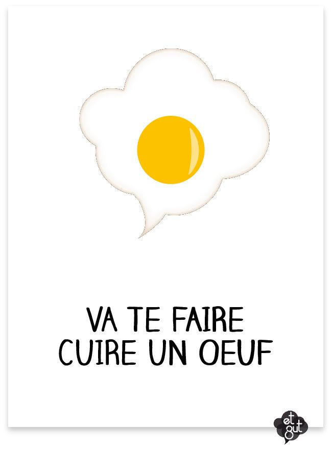 53 best images about colloquialisms, French and English on