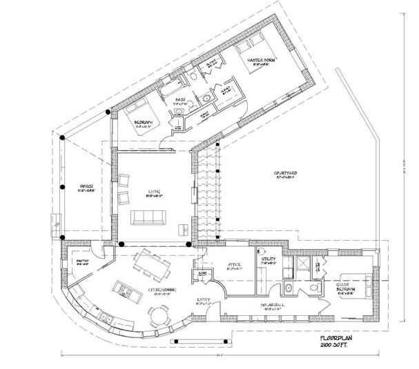 1000+ images about ID 375 Construction drawings on