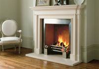 25+ best ideas about Contemporary fireplace mantels on ...