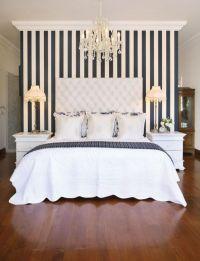 Best 20+ Low Ceiling Bedroom ideas on Pinterest | Low ...