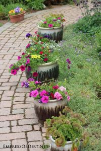 34 best images about Inexpensive Landscaping Ideas on ...