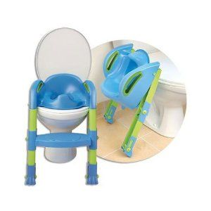 argos toddler chair seat barrel chairs that swivel and rock 1000+ images about potty on pinterest   chair, best