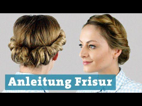 Die 25 Besten Ideen Zu Stirnband Kurze Haare Auf Pinterest