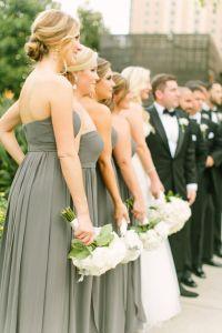 17 Best ideas about Sage Bridesmaid Dresses on Pinterest ...