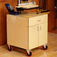 37 best images about Woodworking Shop Projects on ...