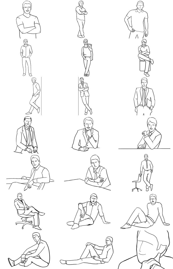 194 best images about Senior Guy Poses on Pinterest