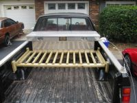 17 Best ideas about Truck Bed Bike Rack on Pinterest ...