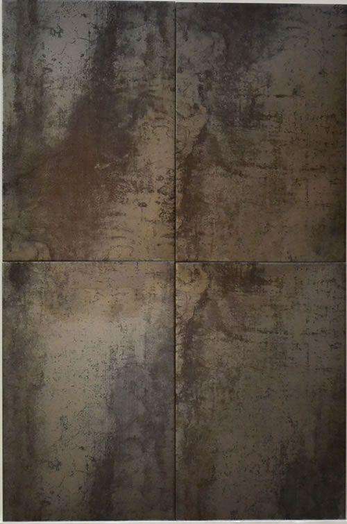 Floor Decorations Home