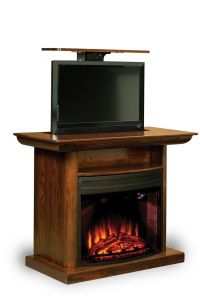89 best images about Amish Fireplaces on Pinterest ...