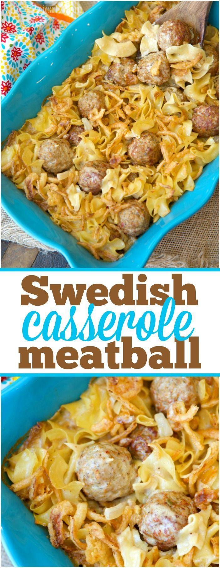 Best 25 Meatball Casserole ideas on Pinterest  Meatball