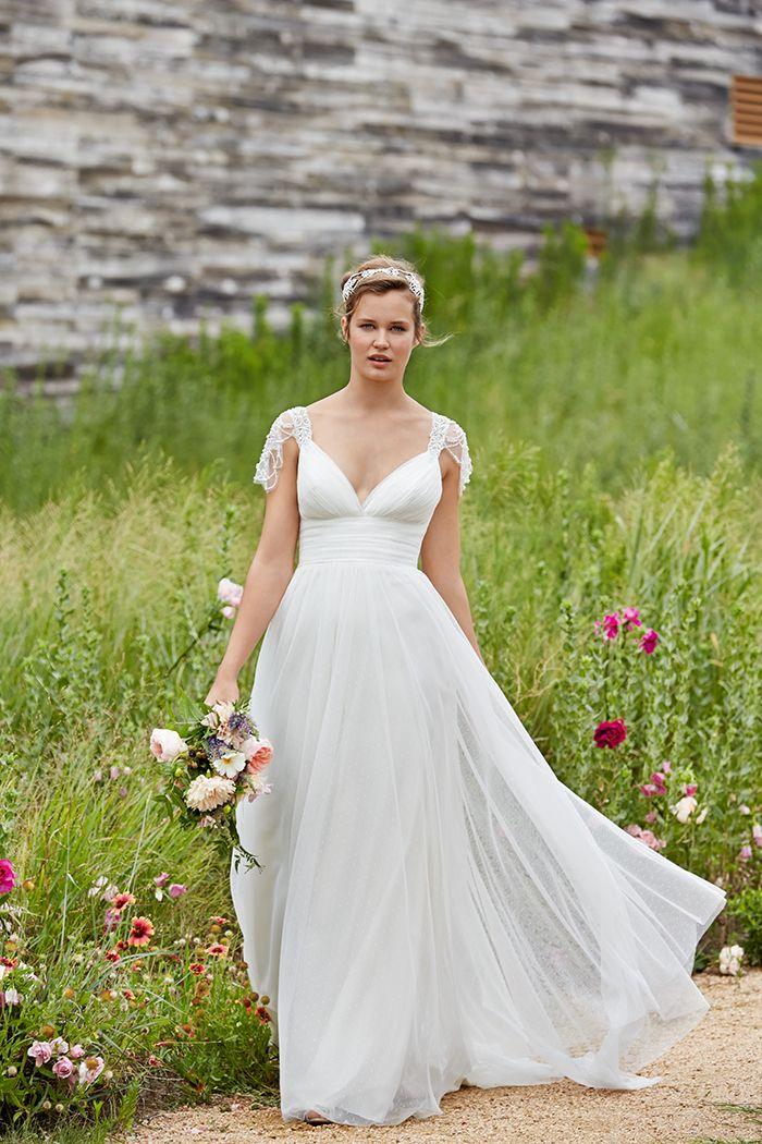Die 25 Besten Ideen Zu Brautmode Frankfurt Auf Pinterest Foto