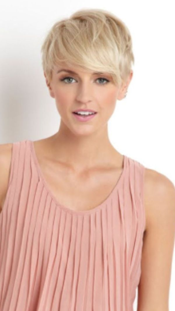 30 Facebook Short Pixie Hairstyles Hairstyles Ideas Walk The Falls