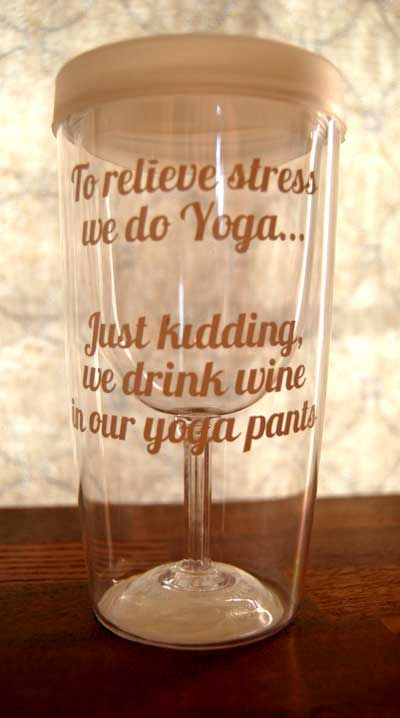 Wine Sippy Cup Sayings – these would be great gifts for neighbors, block parties