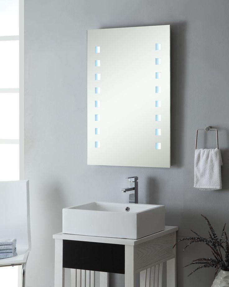 25 best Commercial bathroom ideas on Pinterest  Office