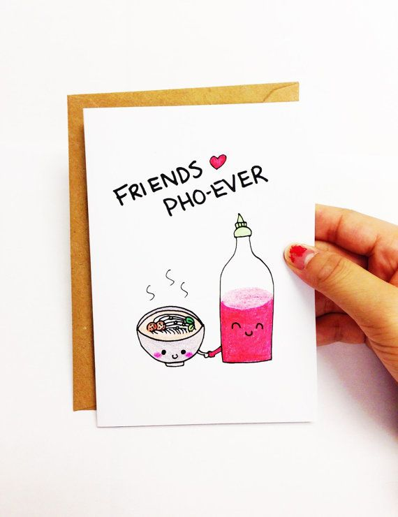 25 Best Ideas About Hand Drawn Cards On Pinterest Happy