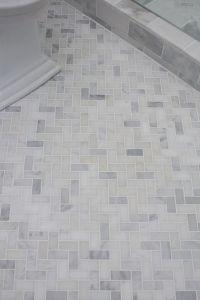 Best 20+ Bathroom floor tiles ideas on Pinterest ...