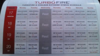 117 Best images about TurboFire!!! :) my fav workout!! ANd ...