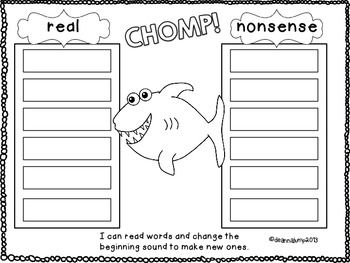 124 best images about Wonderful Worksheets on Pinterest