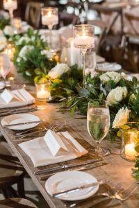 1000+ ideas about Farm Table Wedding on Pinterest ...