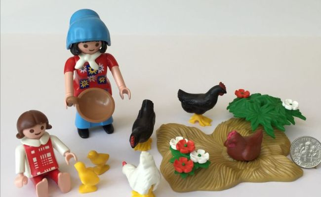 1000 Images About My Playmobil World On Pinterest Toys