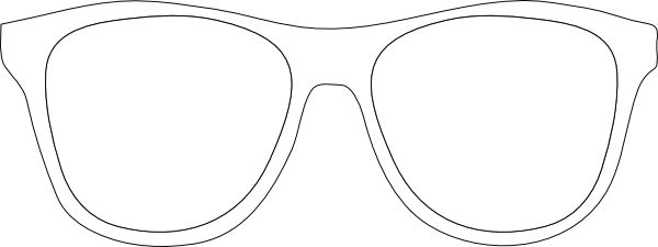 black-and-white-sunglass-frames-hi.png 600×225 pixels