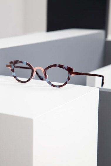 17 Best Ideas About Funky Glasses On Pinterest Eyewear
